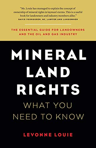 Mineral Land Rights: What You Need to Know