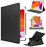 ipad pro 12.9 inch 2nd & 1st Gen case Cover for Model MP6G2LL/A MQDA2LL/A...