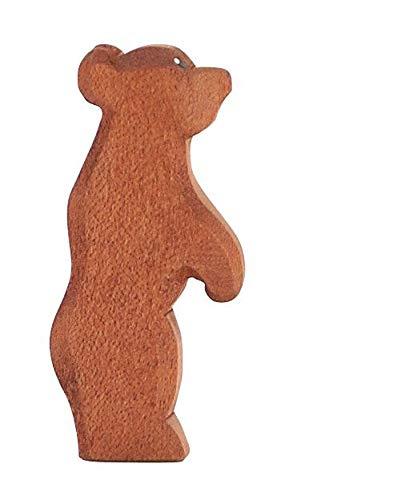 Ostheimer 22002 - Bär, klein (stehend)