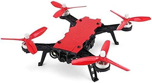 Gugutogo Drohne Mit Kamera MJX Bugs 8 Pro B8 PRO 5.8G 720P FPV Kamera Brushless Motor RC Racing Drohne