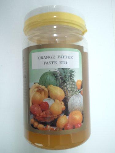 ●エーデルマン オレンジビターペースト 1kg