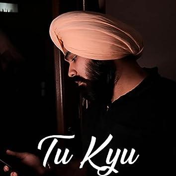 Tu Kyu