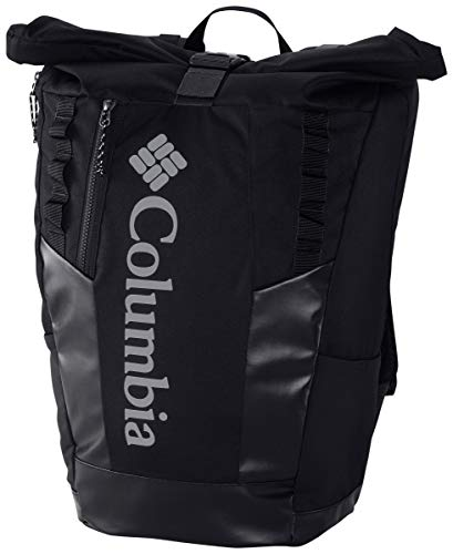 Columbia Tagesrucksack, Convey 25L Rolltop