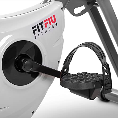 Fitfiu Fitness 1100039