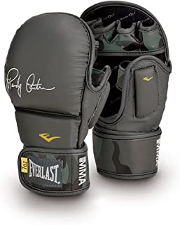 Best randy couture mma gloves Reviews