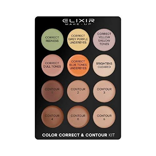 V-Line Face Lifting Slimmer Chin Lift Band Anti-Aging Mask The Elixir Beauty by Elixir Beauty