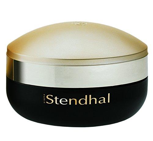 Stendhal Pur Luxe Soin Global Anti Age, Gesichtscreme, 50ml