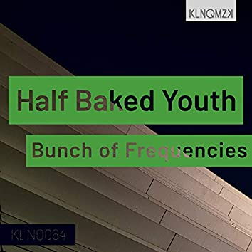Half Baked Youth