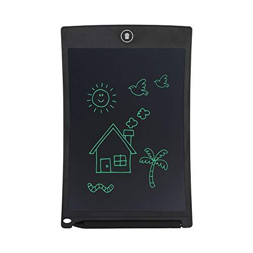 8.5 Pulgadas Electrónica Digital LCD Tableta De Escritura Tableta De Dibujo Tablero...