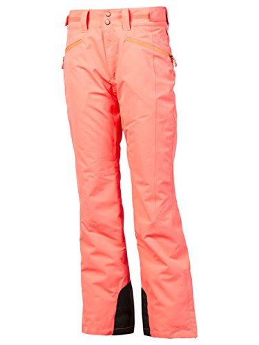 Protest Kensington Pantalon de ski, dames