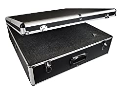 Common Sense Ballista Aluminum Crossbow Case
