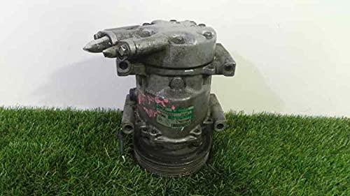 Compresor Aire Acondicionado Renault Clio Ii 77002738011416H 1416H (usado) (id:palnp1546957)