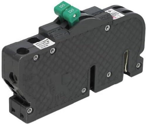 Connecticut Electric UBIZ0230 RC3830 Amp Circuit Breaker Large OFFicial discharge sale 30