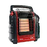 portable heater, cut energy bills, heating, dana vento