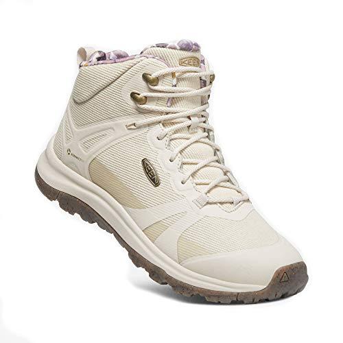 KEEN Terradora II MID Wp LTD Hiking Boot - Women's...