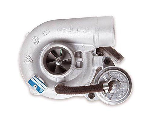 Turbo KKK 2.8 D 92 114 122 128 cv 5303 970 0054 neuf d'origine pour Boxer Jumper Ducato