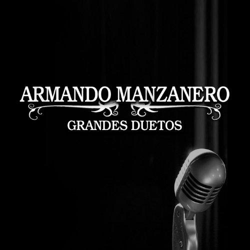 Nada Personal (A Dueto Con Ana Torroja)