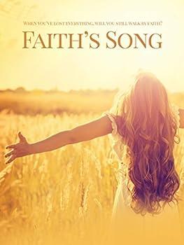 Best faiths song Reviews