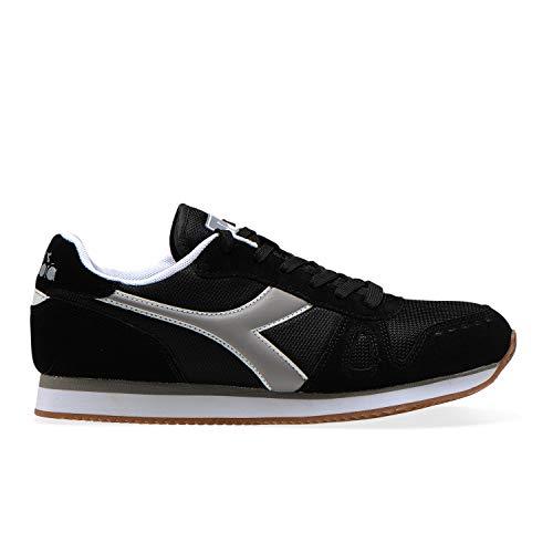 Diadora - Sport Shoes Simple Run for Man US 10.5