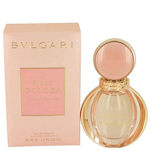 Bvlgari Festes Parfüm 1er Pack (1x 50 ml)