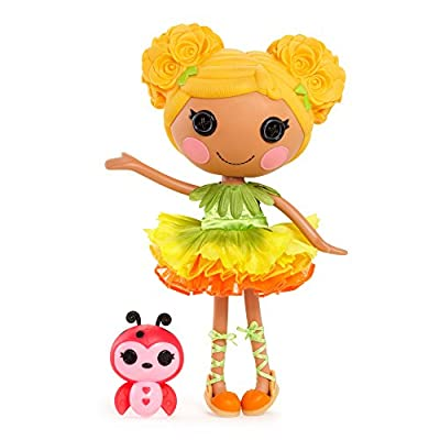 Lalaloopsy - Loopy Hair
