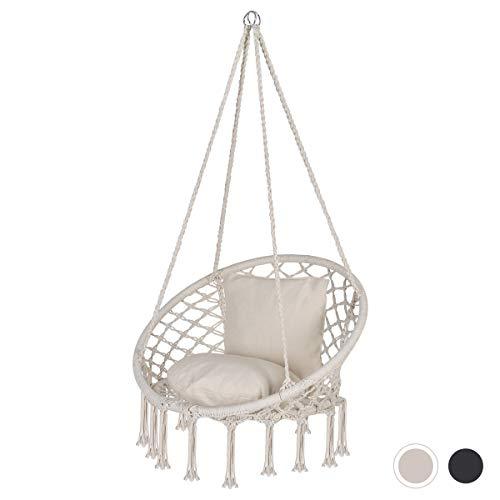 Sekey Hanging Chair