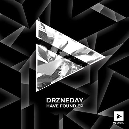 Drzneday