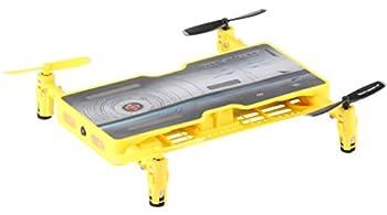 Best odyssey drone Reviews