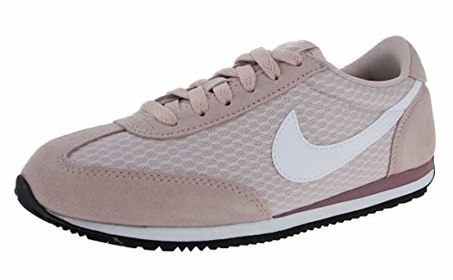 Nike Wmns Oceania Textile - barely rose/white-particle ros, Größe:10.5