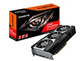 GIGABYTE Radeon RX 6900 XT 16G Graphics Card, 16GB 256-bit GDDR6, GV-R69XT-16GC-B Video Card