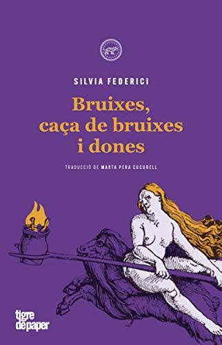 Bruixes, Caça De Bruixes I Dones: 34 (Urpes)