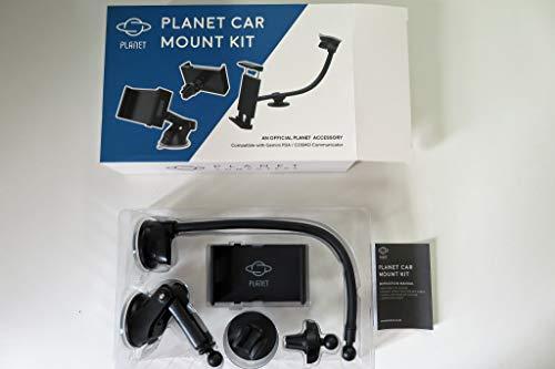 Planet Computers smartphone pda ...