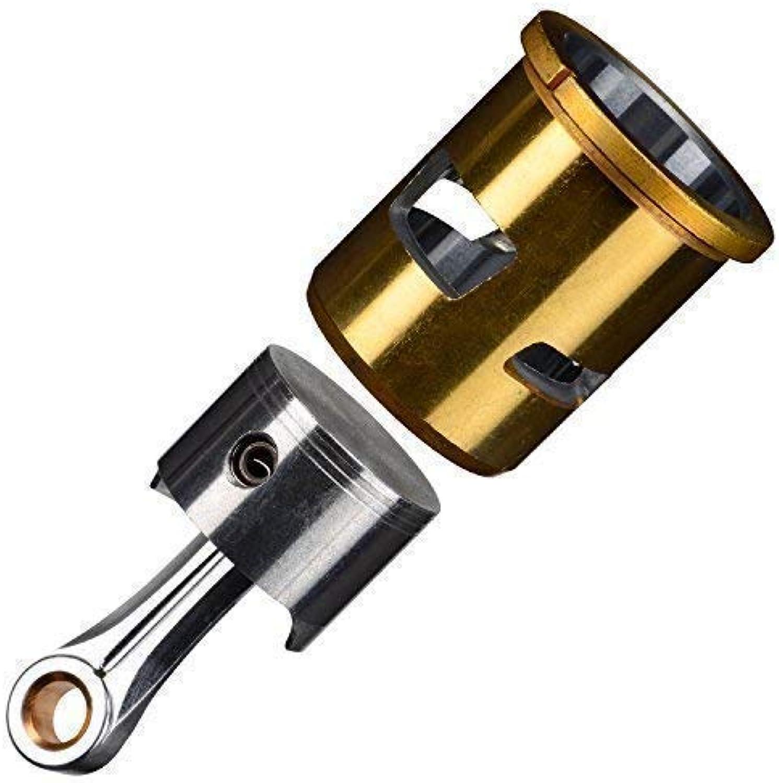 Ersatzteil Laufgarnitur mit Pleuel 36 Nitromotor FORCE Engine CP3604 5A-1