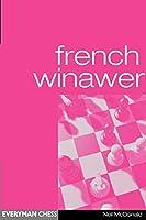 French Winawer (Everyman Chess)