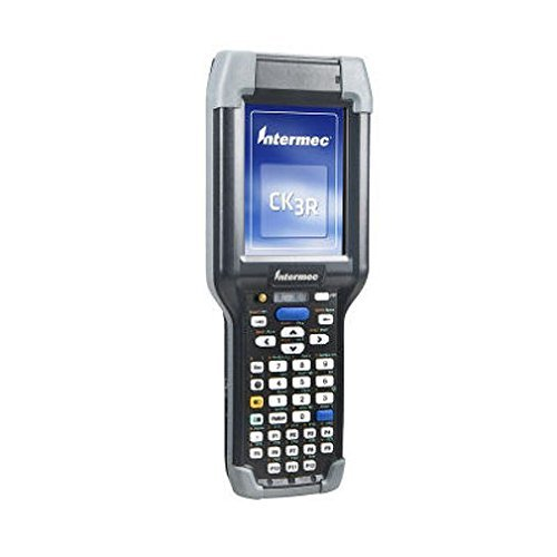 Affordable Honeywell CK3XAB4M000W4400 CK3 Wireless Handheld Computer CK3X Num-Fn EX25 Ext Battery WL...