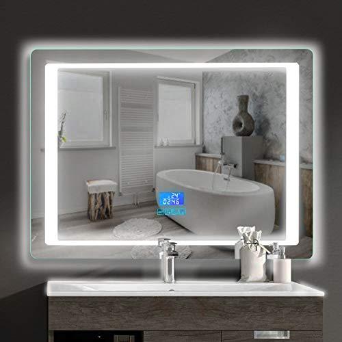 espejo 60×80 de la marca LUX SANY