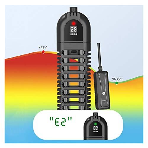 Range Climatizadores
