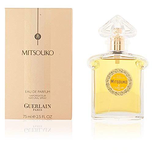 Mitsouko fur DAMEN von Guerlain - 75 ml Eau de Parfum Spray