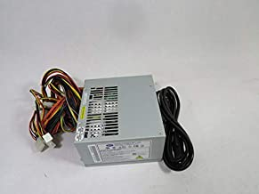 Sparkle Power FSP300-60ATV Switching Power Supply in. 115/230VAC 10/5A