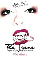 The Scene (Dylan Hart Odyssey of the Occult) (Volume 1)