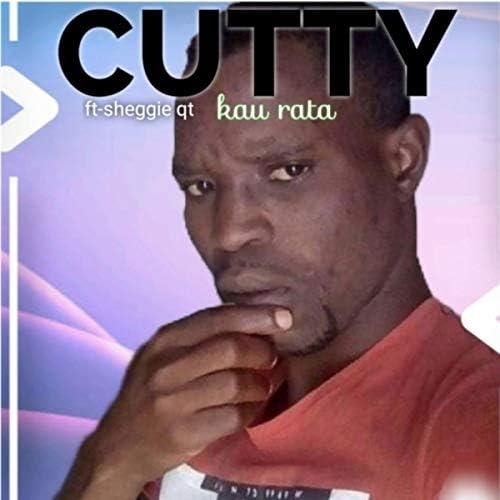 Cutty feat. Sheggie Qt