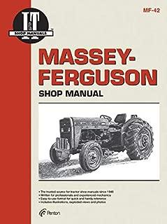 massey ferguson shop online