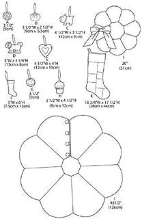 Best mccall's skirt patterns Reviews