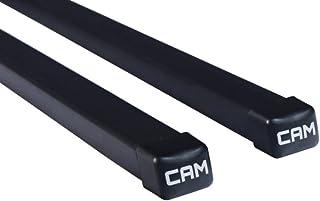 CAM 2822 Totus Cube Bars, 130 cm