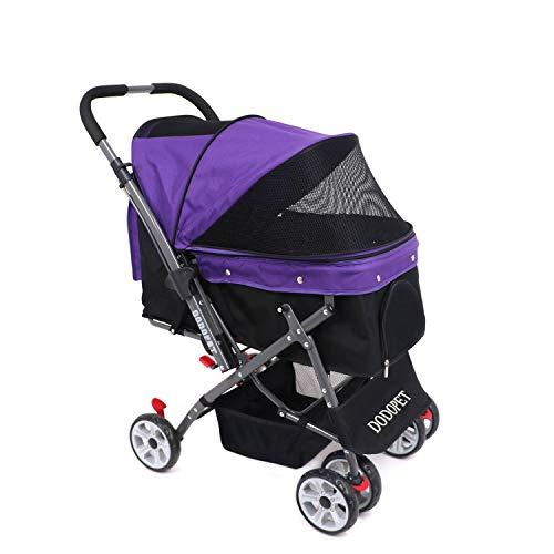 DODOPET - Dog/Cat/Pet Stroller