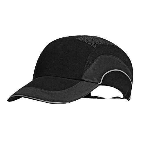 Hardcap A1+ 5 cm con picco corto