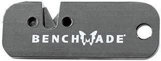 Benchmade 983903F Mini-Field Blister Sharpener