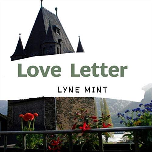 Lyne Mint