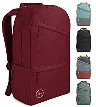 nordace backpack for women