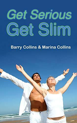 Get Serious Get Slim